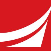 Armed Forces Bank, National Association Logo