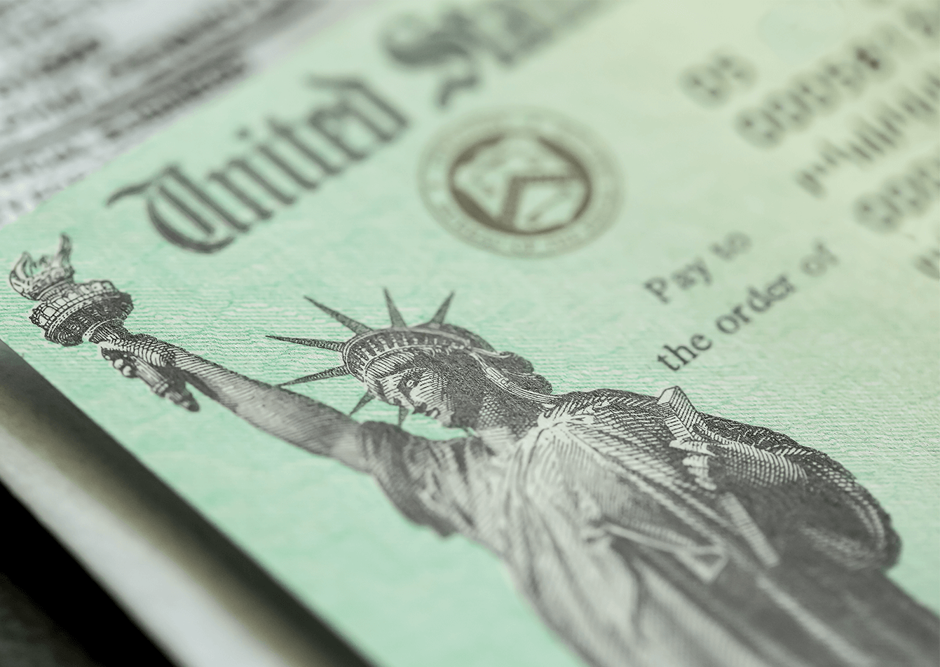Follow These Step to Know When Your Stimulus Payment Arrives